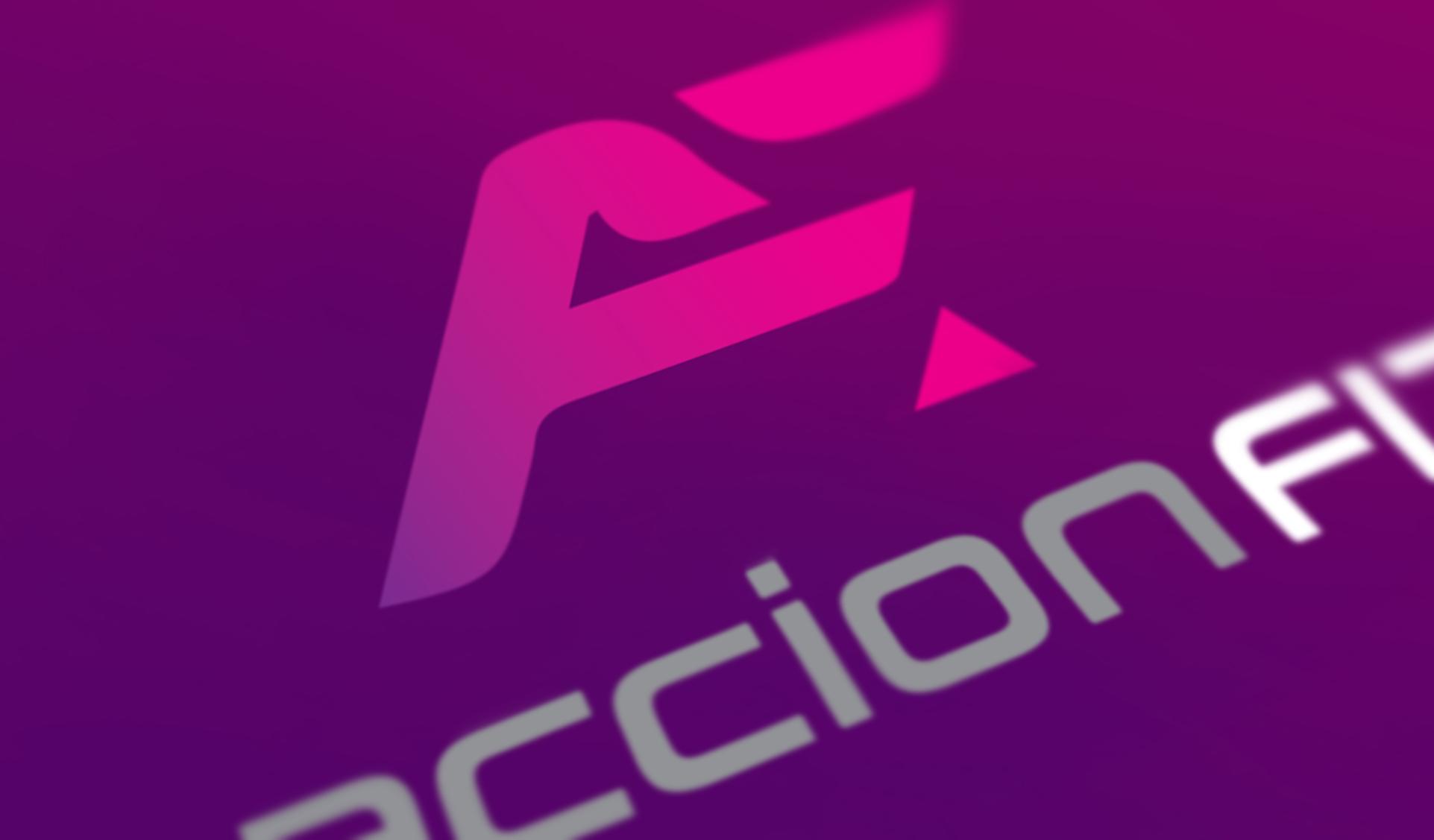 AccionFit